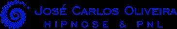 JCO Hipnose e PNL