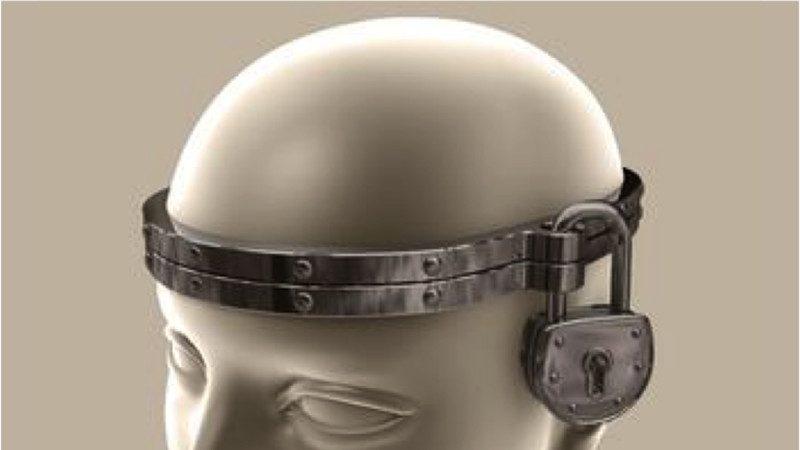 mind-barrier-sq-2 800x450