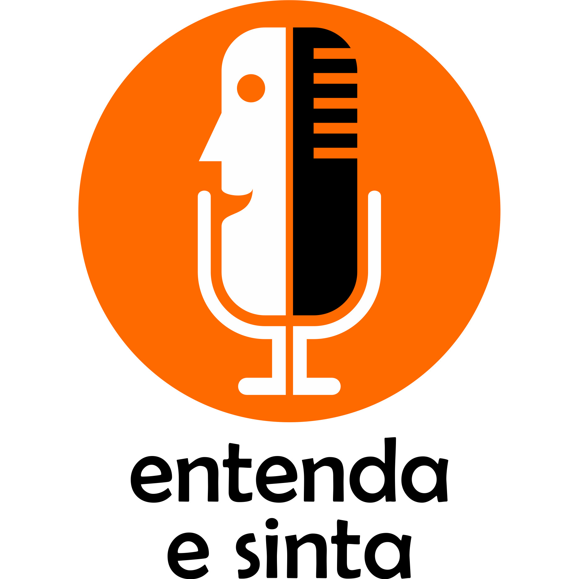 Entenda e Sinta Podcast